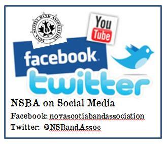 NSBA on Social Media