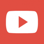 Youtube-icon (square)
