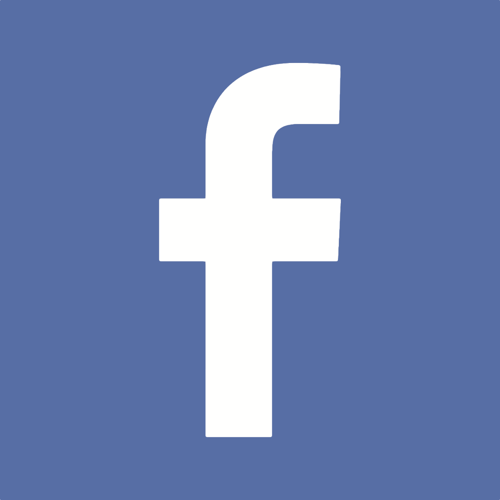 facebook-icon (square)