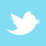 twitter-icon (square)