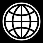 website-icon (square)