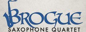 brogue-saxophone-quartet-banner