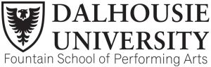 Dalhousie Fountain School of Performing Arts - banner (final)