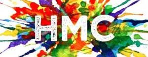 HMC - banner