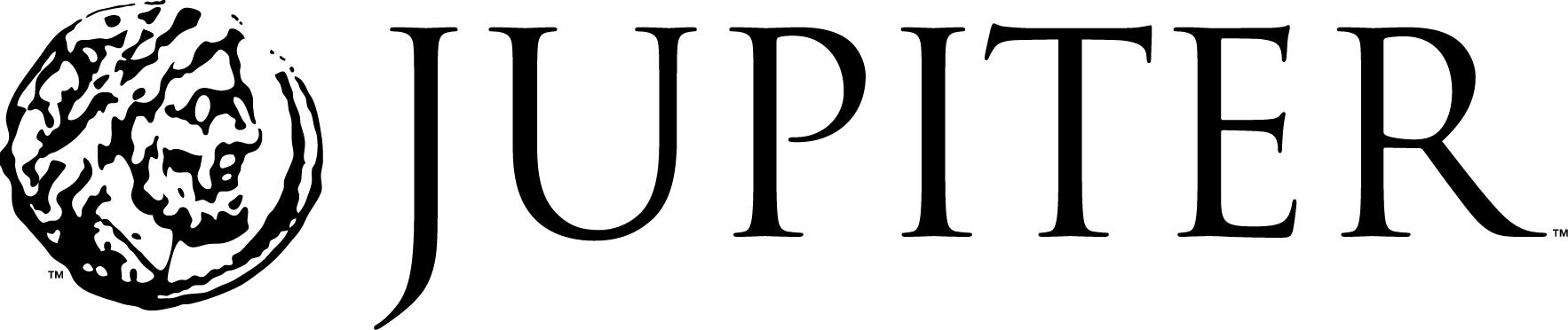 Jupiter Canada - logo_horz