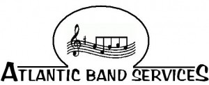 Maggie Helms - Atlantic Band Services - logo