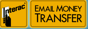 Payment Option - EmailPay - logo