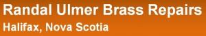 Randy-Ulmer - MIR Brass Technician - logo