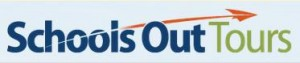Schools Out Tours - logo