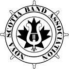 nsba_logo JPEG (small)