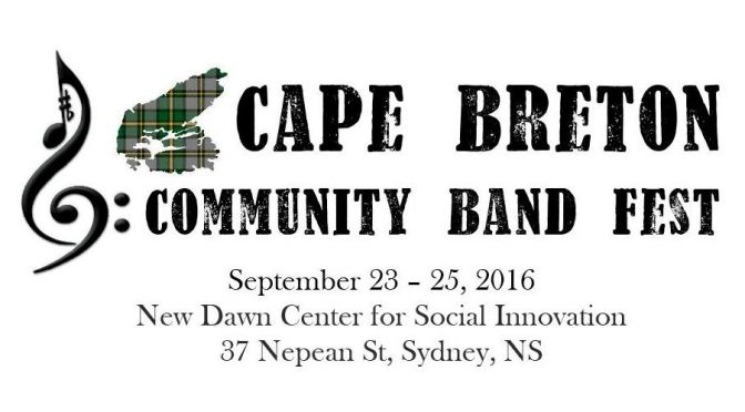 2016 Cape Breton Band Fest - header design2